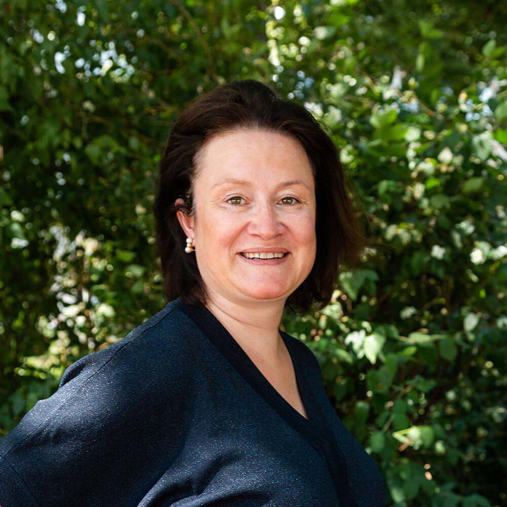 Annelies Lambrecht
